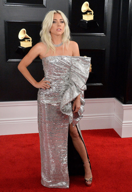 Mejores Vestidos Decada 2010 2020 24