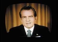 Más películas sobre el Watergate