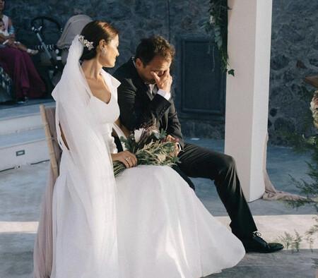 María José Suárez y Jordi Nieto rompen su matrimonio: conocemos el motivo y la nueva vida de ambos