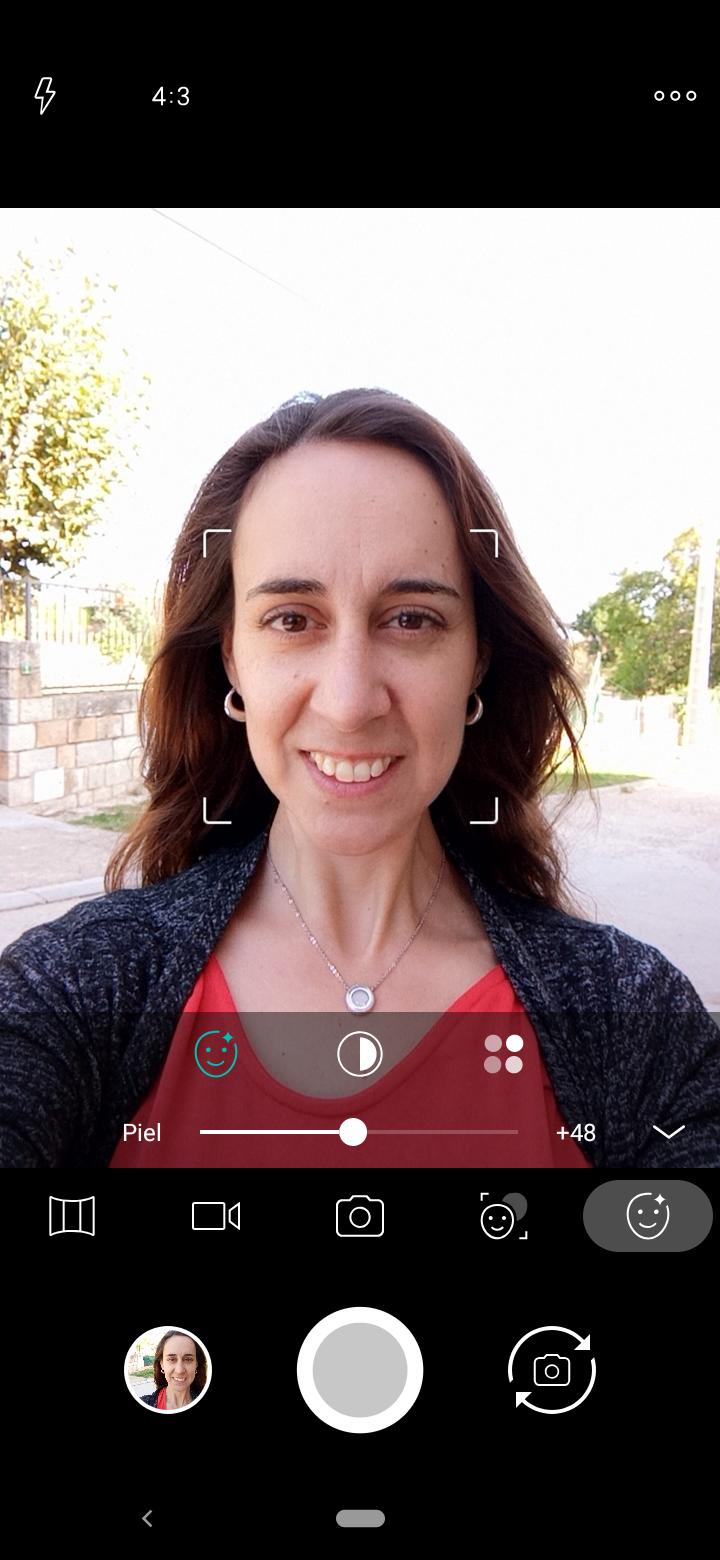 Foto de Imágenes de Android 9 Pie (15/21)