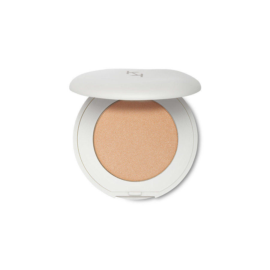 Konscious Vegan Highlighter