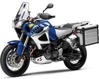 Reserva tu Yamaha XT1200Z Super Teneré First Edition