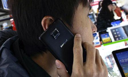 Coolpad, el siguiente fabricante chino que quiere explotar