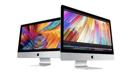 Apple eliminará el servicio 'Volver a mi Mac' de todas las versiones de macOS, en julio