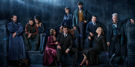 J.K. Rowling contra el fandom: Cómo el universo de Harry Potter ...