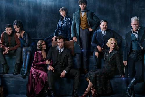 J.K. Rowling contra el fandom: Cómo el universo de Harry Potter perdió la magia