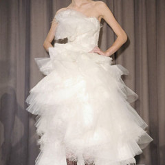 Foto 1 de 22 de la galería marchesa-en-la-semana-de-la-moda-de-nueva-york-otono-invierno-20112012 en Trendencias