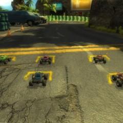 Foto 6 de 10 de la galería 210309-smash-cars en Vida Extra
