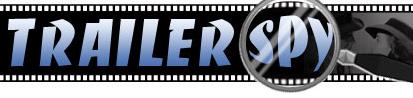 Los 15 mejores trailers realizados por los aficionados