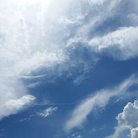 ¿Cuánto oxígeno respira toda la humanidad?