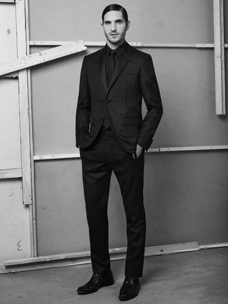 Givenchy Tuxedos Spring 17 3 Jpg 5137 North 499x White