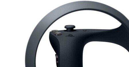 Psvr2 Playstation Realidad Virtual