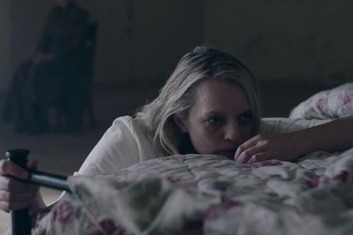 'El cuento de la criada (The Handmaid's Tale)' aumenta la dosis de violencia y sadismo en una sólida pero irregular temporada 2