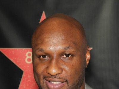 El drama de Lamar Odom nos sigue dejando noticias