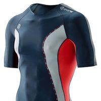 La mejor equipación para esta temporada: camiseta Skins Dnamic por 45,95 euros con envío gratis