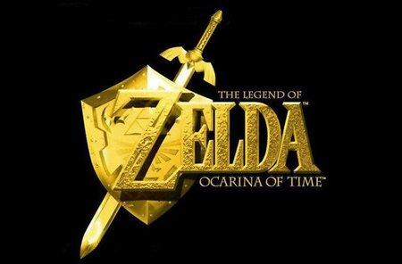 'The Legend of Zelda: Ocarina of Time 3DS': primer vídeo