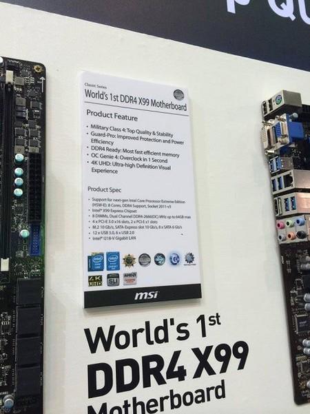 MSI-X99-motherboard-Computex-2014-PCB-specs
