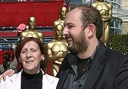 Oscar 2007: La ceremonia empezará fuerte para los españoles