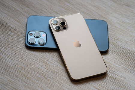 Iphone 12 Pro Max 01 Iphone 12 Pro 01