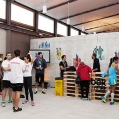 Foto 15 de 24 de la galería reebok-fit-for-life-event en Vitónica