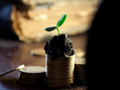 ¿Puede un socio separarse de su empresa si la empresa no distribuye dividendos?