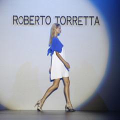 Foto 7 de 30 de la galería roberto-torretta-primavera-verano-2012 en Trendencias