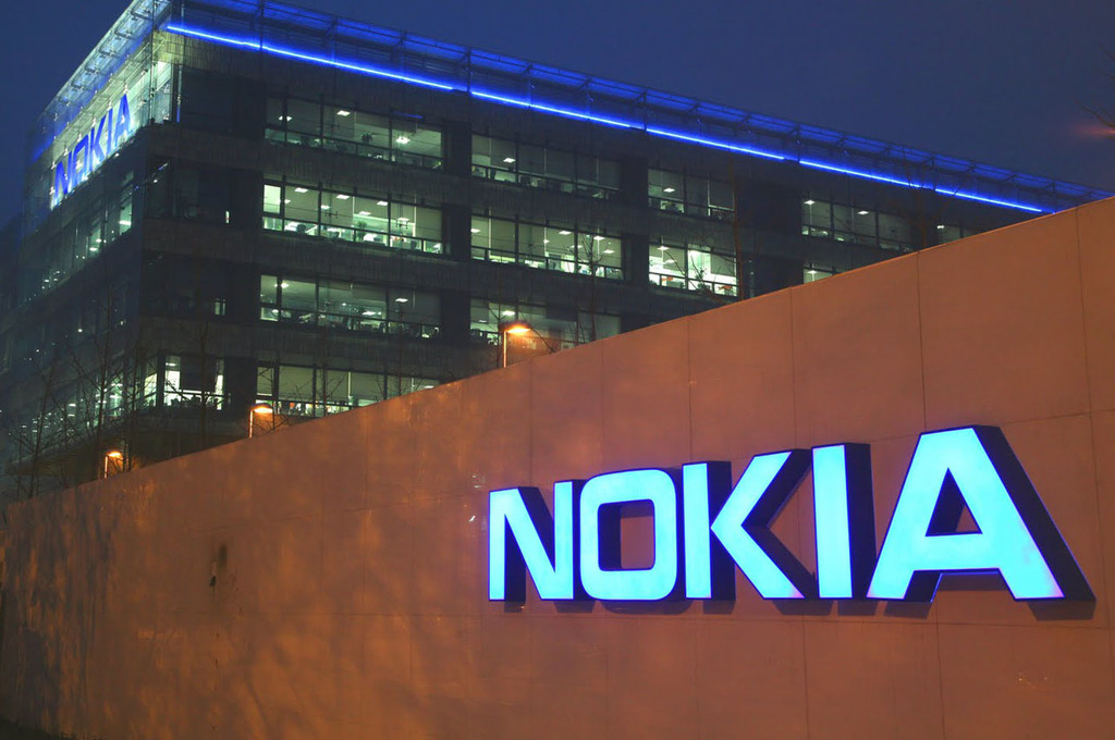 Nokia unknown with dual camera and the Snapdragon 439 on board is approaching its launch