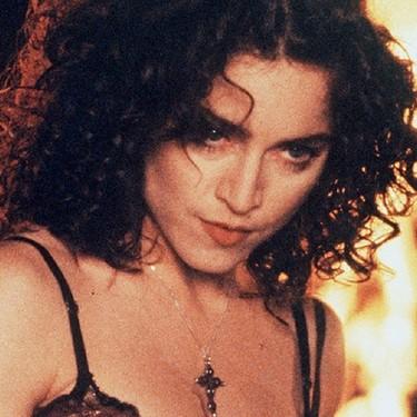 Se cumplen 30 años de la polémica que transformó a la Madonna estrella del pop en una artista irreverente y respetada
