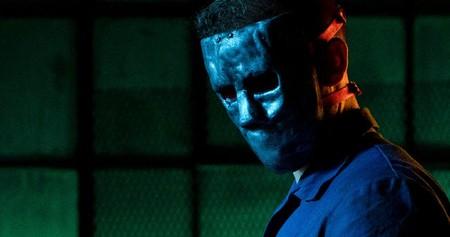 'The Purge': la serie desperdicia una oportunidad perfecta para convertirse en la versión definitiva de 'La noche de las bestias'