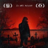 'The Stranger', tráiler de la película de terror producida por Eli Roth
