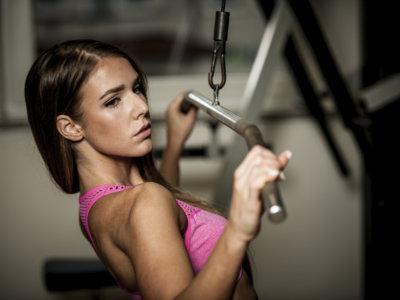 Recomendaciones para perder grasa o ganar volumen de forma eficiente (II)