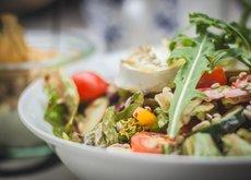 Dieta disociada endocrino salamanca