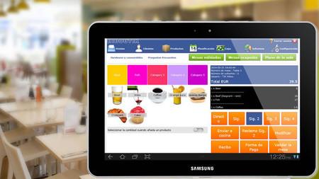Hiboutik, software TPV online gratuito para la empresa