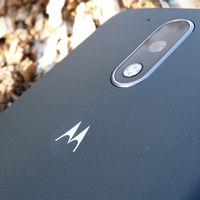 Android 7.0 Nougat empieza a llegar a la gama media de la mano de los Moto G4 y Moto G4 Plus