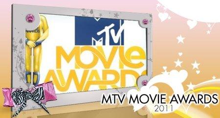 MTV Movie Awards: ya tenemos la cosecha anual de mejor y peor vestidas de la alfombra roja (I)