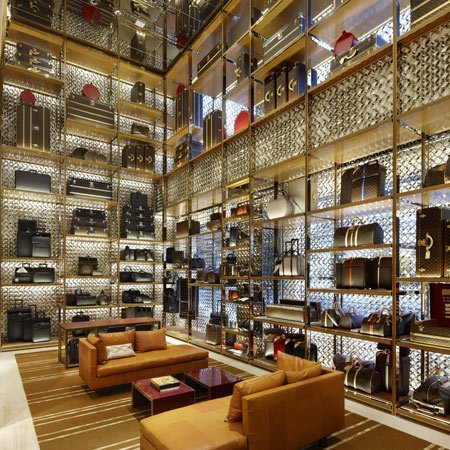 Louis-Vuitton-New-Bond-Street-Maison