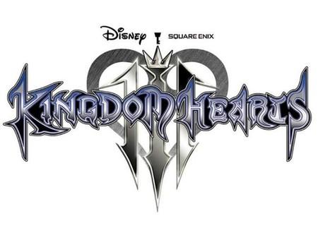 Microsoft revela nuevos detalles sobre Kingdom Hearts 3