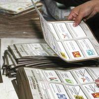 En 2019 en Ciudad de México se probará el voto electrónico, mientras el INE lo contempla para remplazar el correo en el extranjero