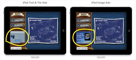 admob-ipad-publicidad.png