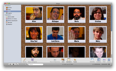 iPhoto 091.png