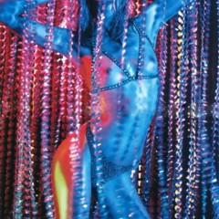 Foto 3 de 13 de la galería el-calendario-2010-de-vogue-paris-erotismo-y-desnudos-de-las-mejores-modelos en Trendencias
