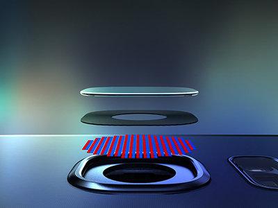 Así es la tecnología Dual Pixel: el modo Retrato para smartphones sin cámara dual