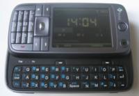 Revisión HTC S730