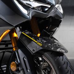 Foto 4 de 23 de la galería yamaha-tmax-20o-aniversario-2021 en Motorpasion Moto