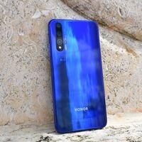 Honor y Qualcomm vuelven a trabajar juntos, según reporte: comienza la era post-Huawei de nuevos smartphones con Snapdragon