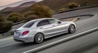 El nuevo Mercedes-Benz Clase C, a la venta en marzo desde 34.950 euros