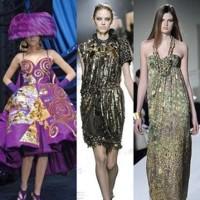 Los diseñadores se rinden a Gustav Klimt
