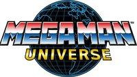 'Mega Man Universe' contará con tres versiones del protagonista principal. Vídeo extendido