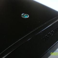 Foto 8 de 42 de la galería analisis-sony-xperia-p en Xataka Android