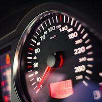 Ya tenemos fecha para los nuevos límites de velocidad: 90 km/h en carretera convencional, desde el 29 de enero